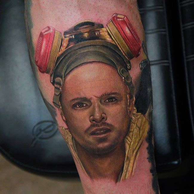 tatouage-breaking-bad-tattoo- (9)