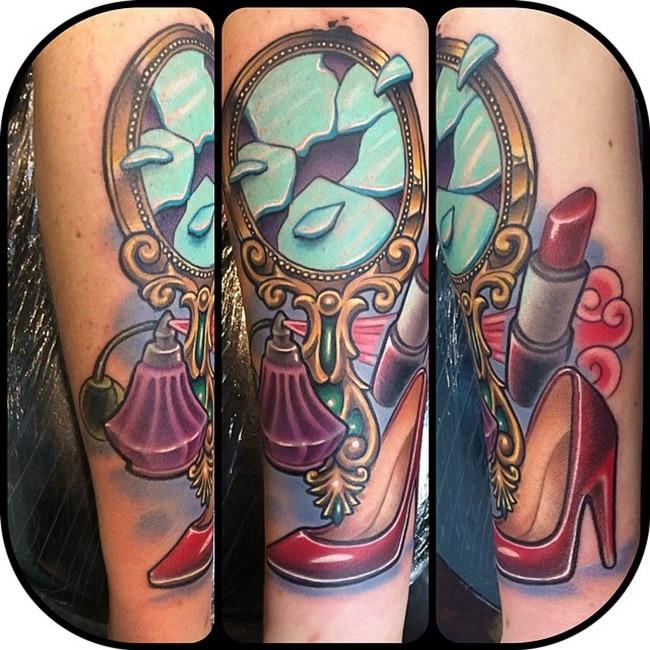 tatouage-tattoo-Josh-Woods- (11)