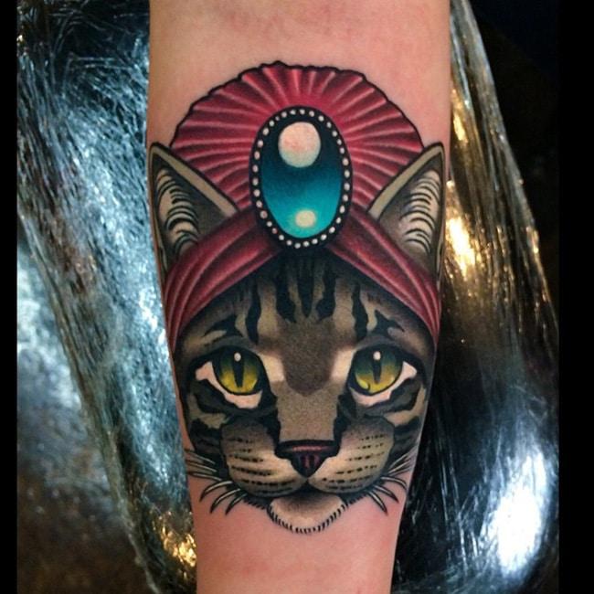 tatouage-tattoo-Josh-Woods- (2)