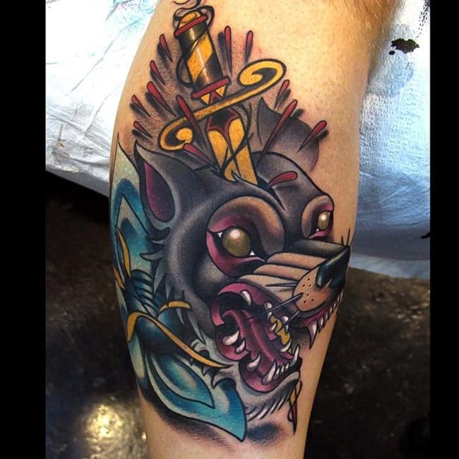 tatouage-tattoo-Josh-Woods- (8)