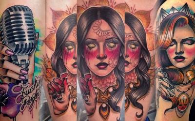 les-tatouages-neo-trad-de-cherrys--(3)