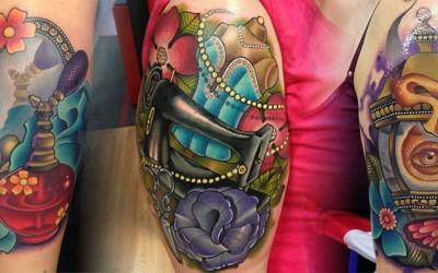 les-tatouages-neo-trad-de-Mike-Petroskie-1