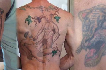 les-pires-taouages-tattoo-episode-5