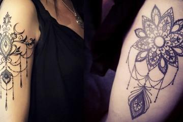 tatouage-dentelle-miss-voodoo