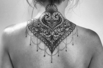 tatouage-nuque-selection
