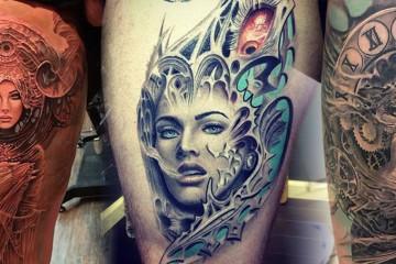 les-tatouages-de-Rember-Orellana-