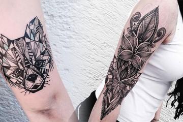 les-tatouages-ornementaux-et-graphique-de-jessica-kinzer