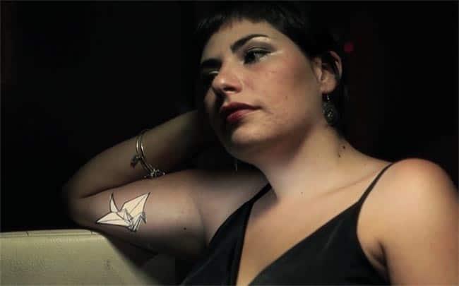 video-mapping-tatouage-2
