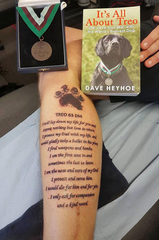 tatouage-chien-hommage-cendre