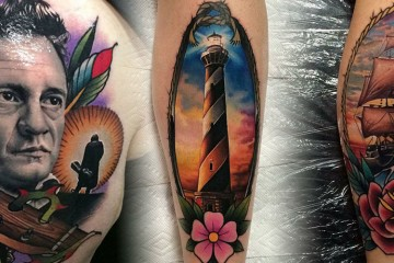 tatouage-tattoo-yogi-barett
