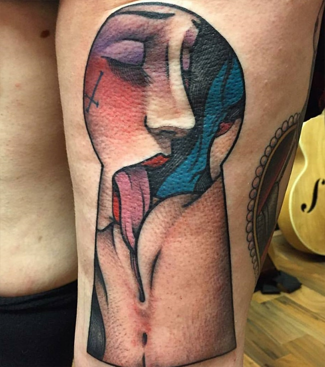 tatouage-sexy-Ian-Parkin- (4)