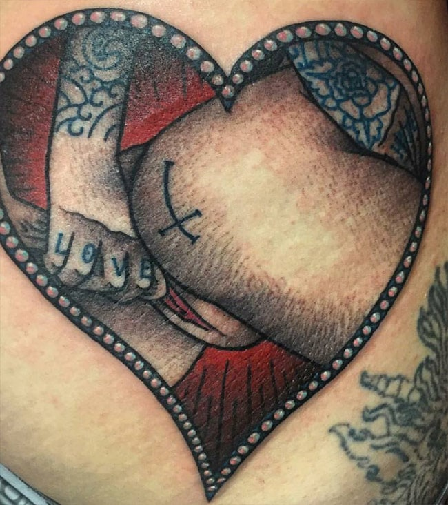 tatouage-sexy-Ian-Parkin- (6)