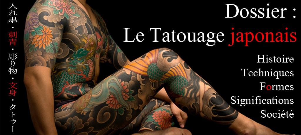 Tatouage bras femme : Top 50 des modèles de tattoos femmes