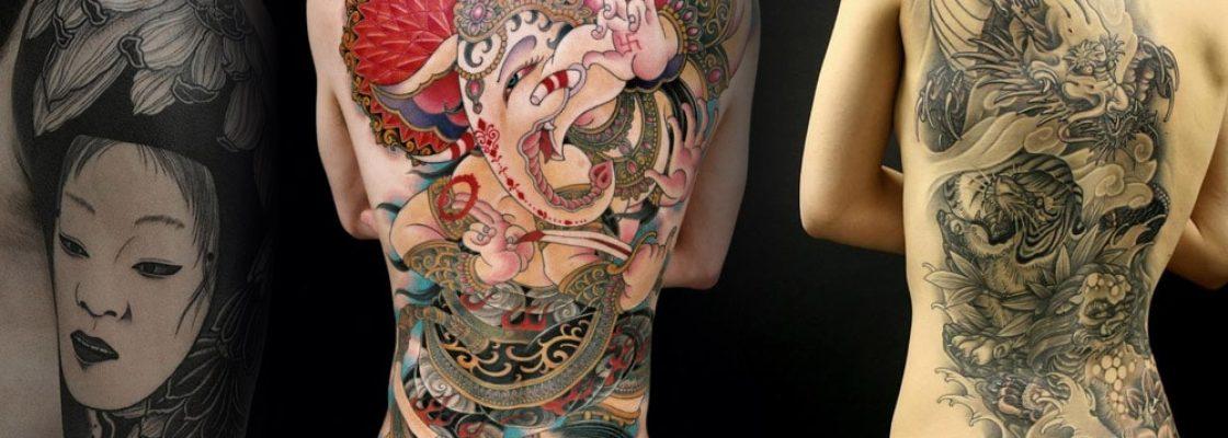 7-artistes-incontournables-de-la-region-Kansai