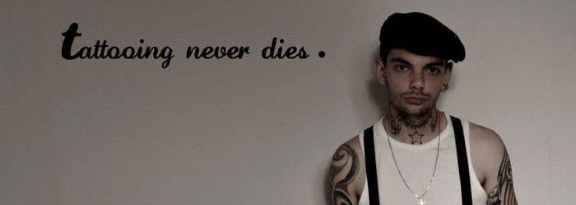 interview tatoué Anthony-Gilio