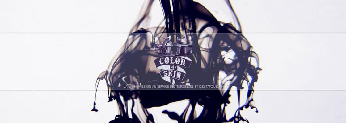 Color-My-Skin