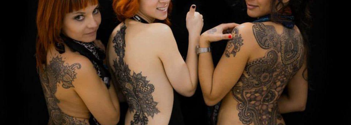 Les-sublimes-tatouages-ornemental-dentelle-de-Marco-Manzo
