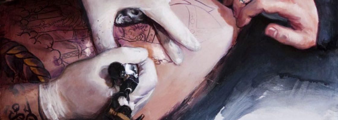 Shawn-barber-peinture-tatouage-8