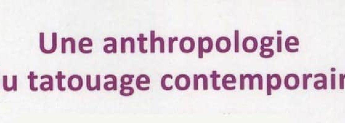 Une-anthropoligie-du-tatouage-contemporain