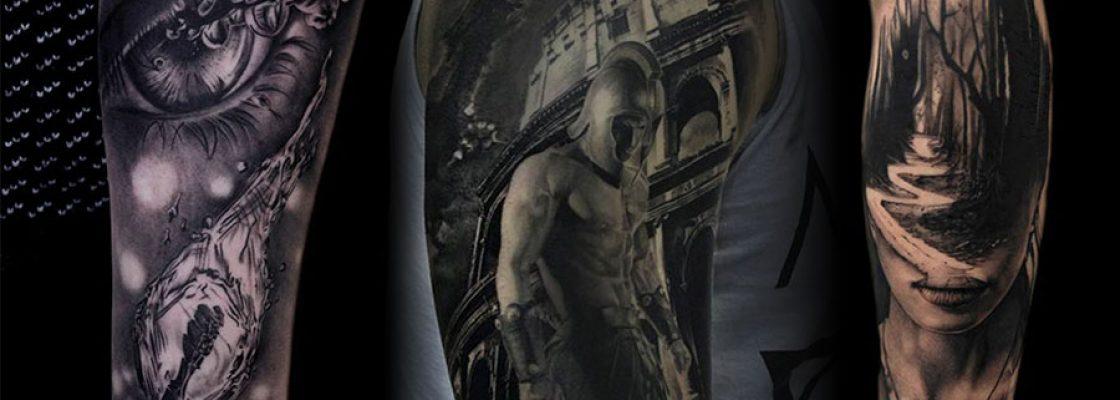 bacanu-bogdan-tatoueur-realiste
