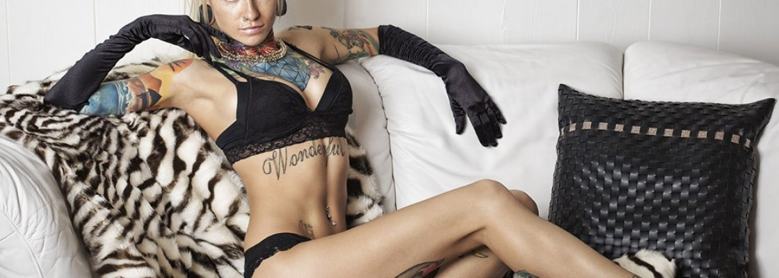 bantik-boy-modele-tatouage-sexy