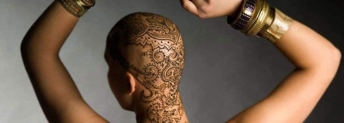 cancer-tatouage-au-henne