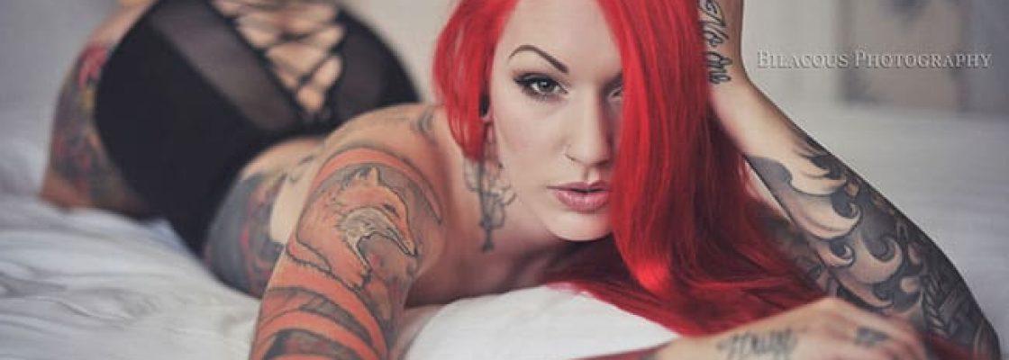 cervean-fox-femme-tattoo-tatouage-sexy-photo-modele--(15)