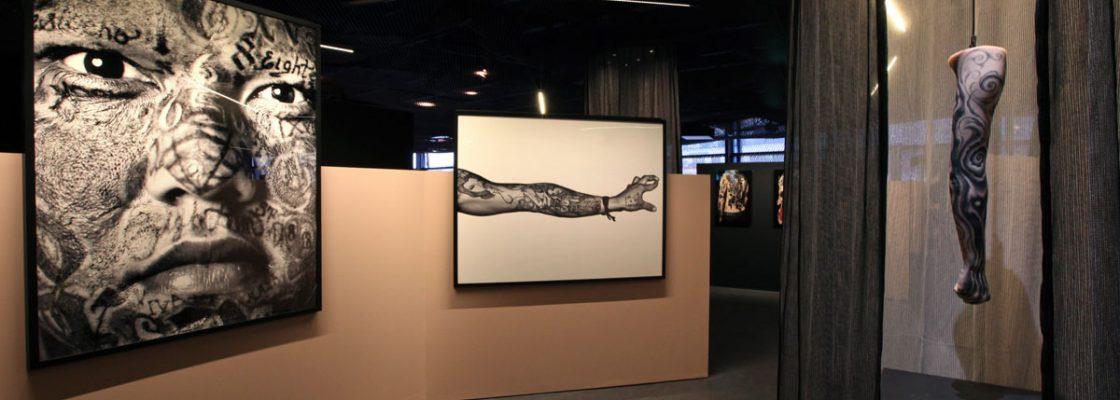 exposition-tatouage-quai-branly