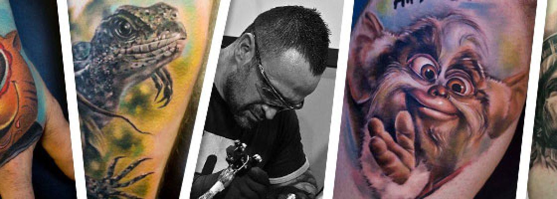 fabien-belveze-tatoueur-interview
