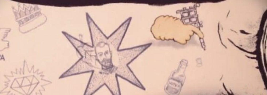 histoire-du-tatouage-en-video