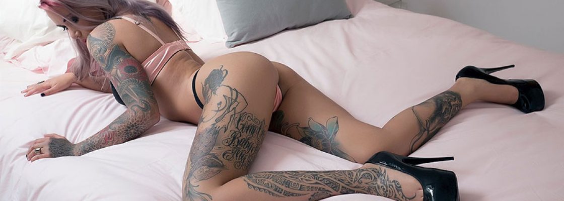 interview-Melusine‏-modele-photo-tattoo-tatouage- (2).jpg