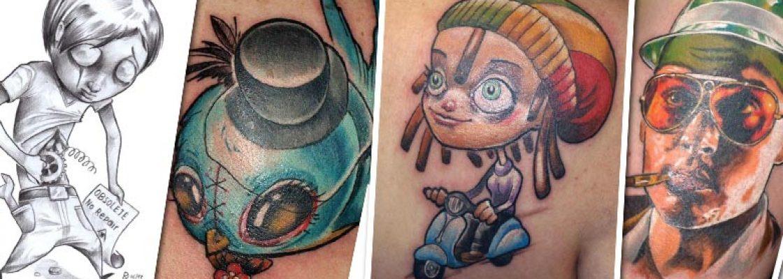 interview-tatoueur-rude-eye