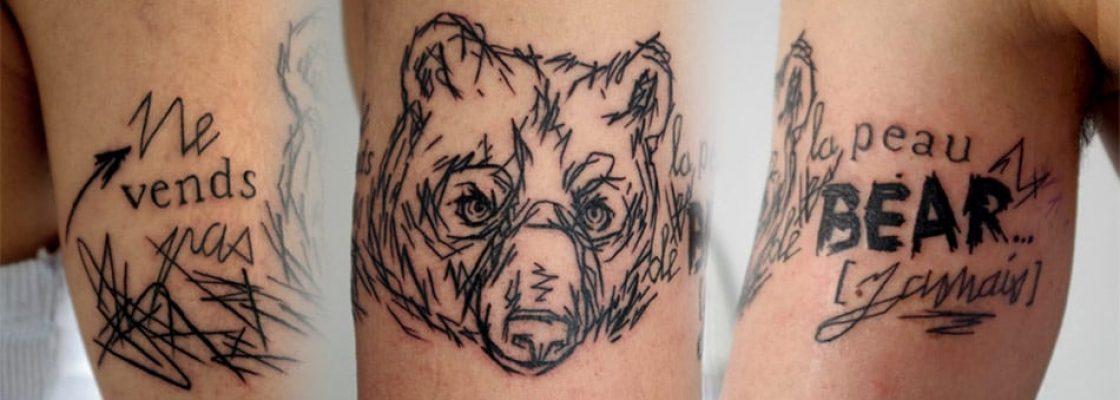 interview-tatoueuse-zelda