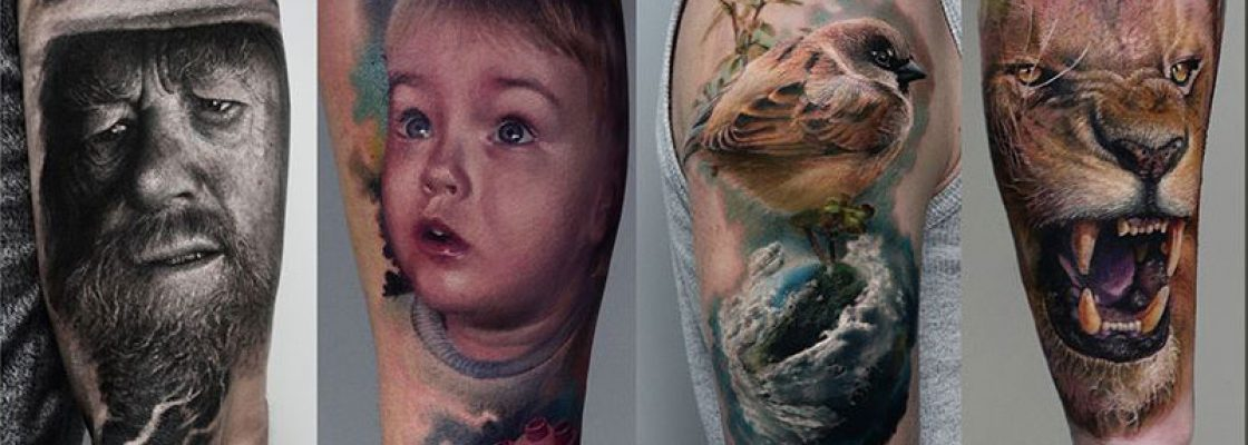 les-incroyables-tatouage-realiste-de-Karol-Rybakowski