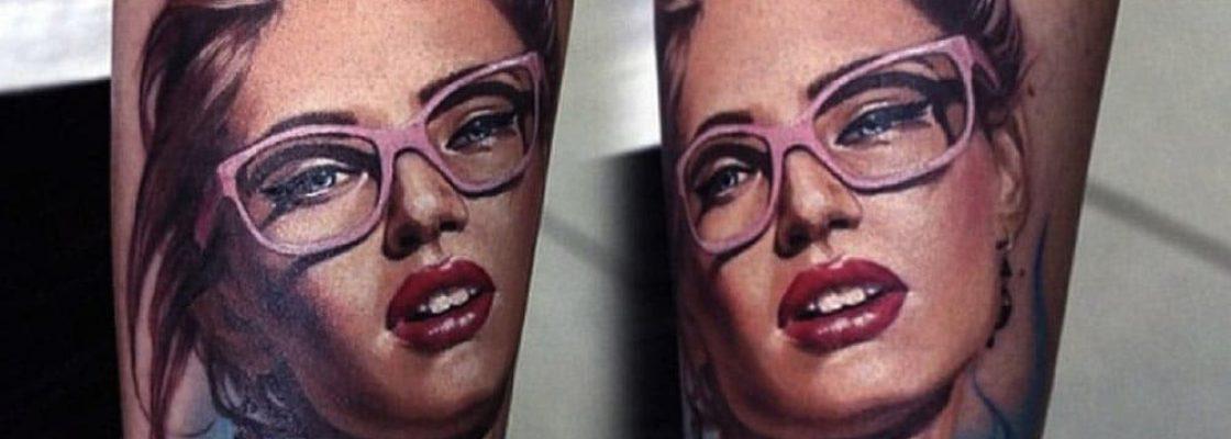 les-tatouages-hyperrealisate-de-Valentina-Ryabova