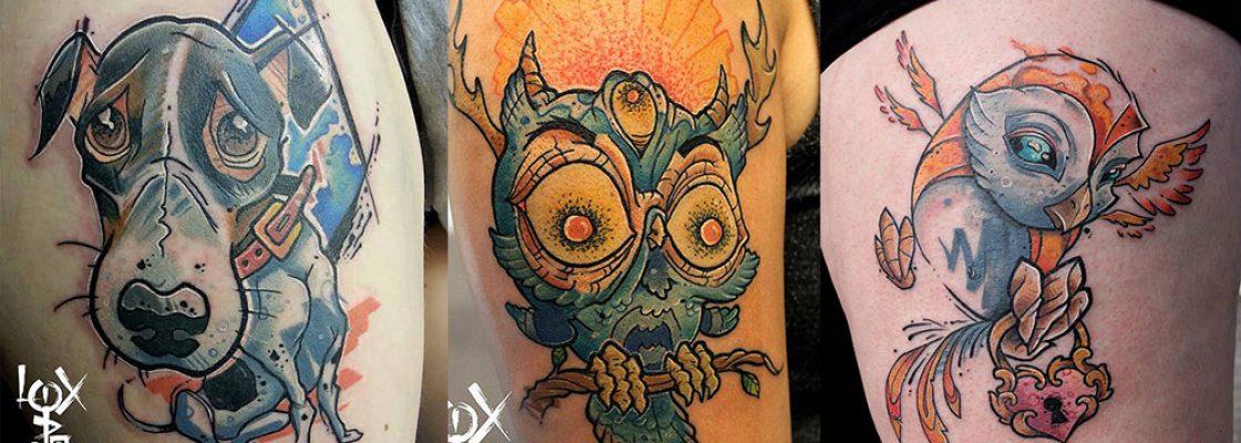 loxiput-interview-tatoueur