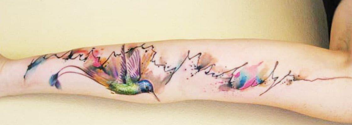 ondrash-tatouage-tattoo-aquarelle