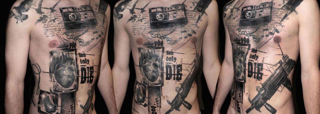 tatouage-buena-vista-tattoo-club--trash-polka-(1)
