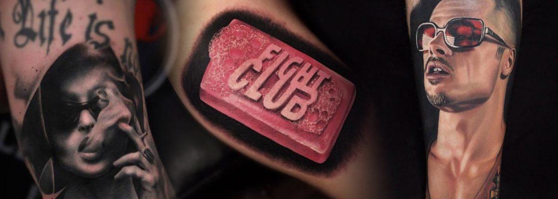 tatouage-fight-club