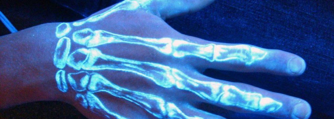 tatouage-fluorescent