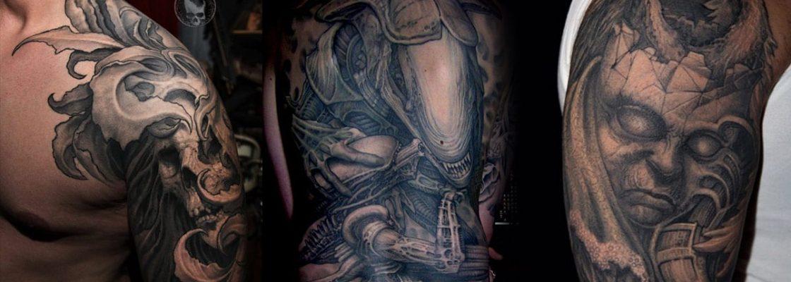 tatouage-horreur-gore-paul-booth