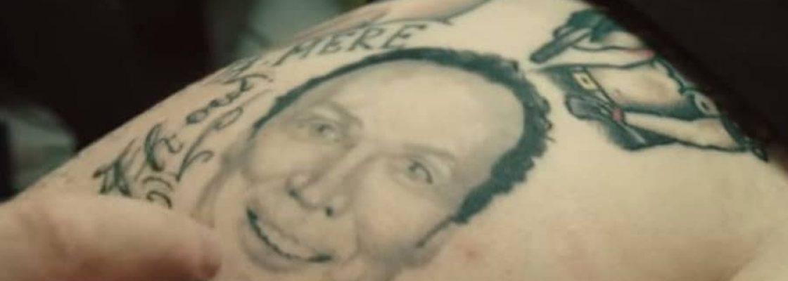 tatouage-julien-lepers