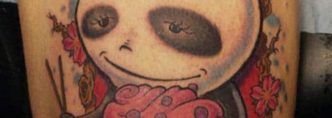 tatouage krusty cola  (1)