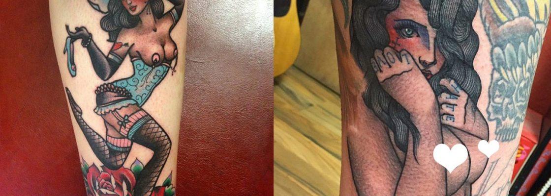 tatouage-sexy-Ian-Parkin-