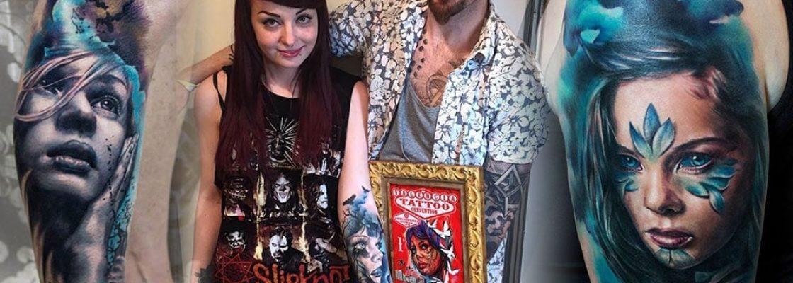tatouage-tattoo-charles-huurman