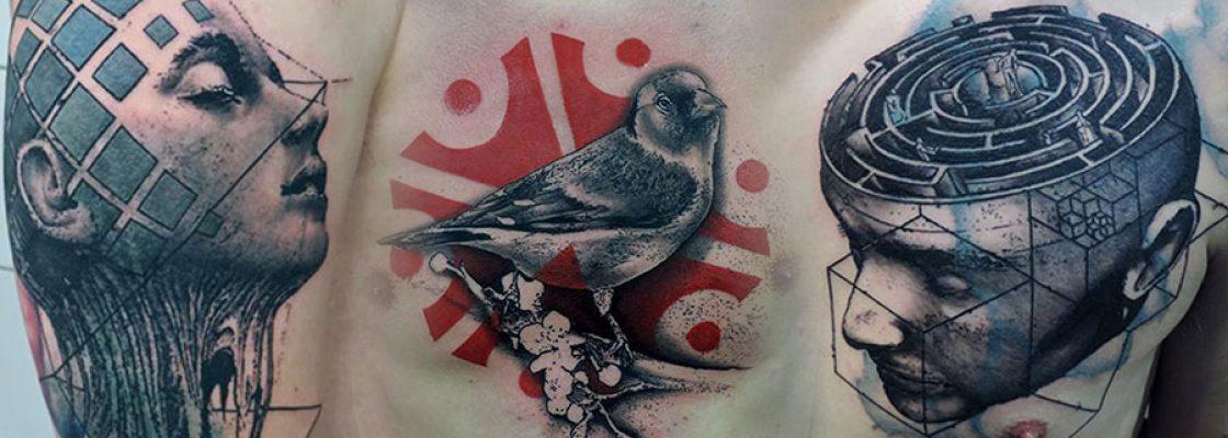 tatouage-tattoo-realise-par-toko-loren--(10)