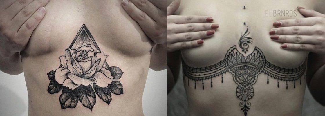 tatouage-underboobs