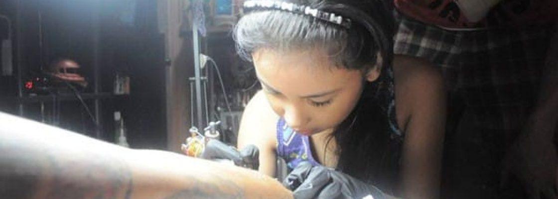 tatoueuse-12-ans