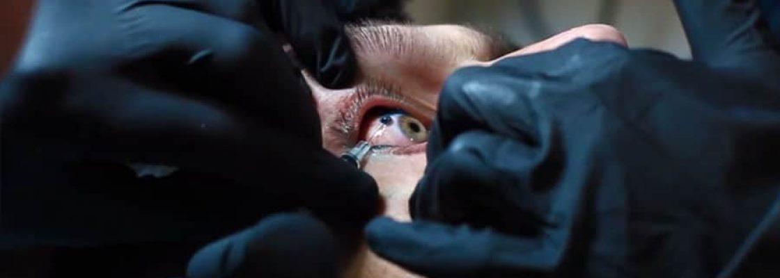 video-tatouage-oeil-tattoo